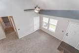1800 Royal Oak Drive - Photo 11