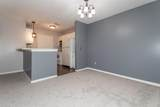 1800 Royal Oak Drive - Photo 17