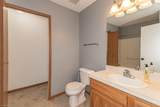 1800 Royal Oak Drive - Photo 25