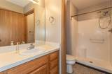 1800 Royal Oak Drive - Photo 3