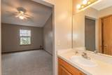 1800 Royal Oak Drive - Photo 4