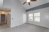 1800 Royal Oak Drive - Photo 9