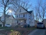 518 Sumner Street - Photo 1