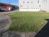 104 Myles Ave - Photo 6