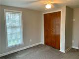 220 Diamond Street - Photo 24