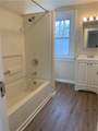 1178 Kohler Avenue - Photo 10