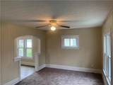 1178 Kohler Avenue - Photo 4