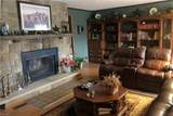84760 Clearfork Drive - Photo 4