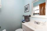 4623 228th Street - Photo 24