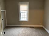 930 Brownell Avenue - Photo 10