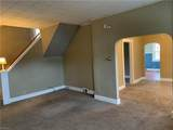 930 Brownell Avenue - Photo 7