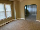 930 Brownell Avenue - Photo 9