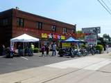 6911-6915 Market Street - Photo 2