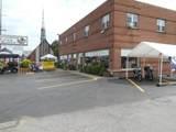 6911-6915 Market Street - Photo 5