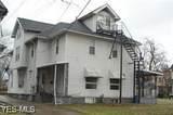 439 Waverly Avenue - Photo 1
