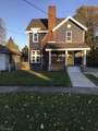 1005 Winton Avenue - Photo 16