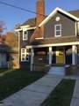 1005 Winton Avenue - Photo 17