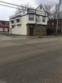 8701 Madison Avenue - Photo 2