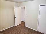 20567 Township Road 164 - Photo 10