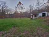 20567 Township Road 164 - Photo 21