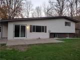 20567 Township Road 164 - Photo 4