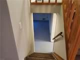 20567 Township Road 164 - Photo 7