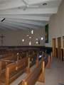 107 St. Lucy - Photo 5