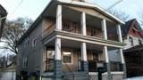 3291 84 Street - Photo 3