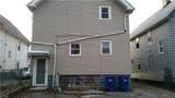 3291 84 Street - Photo 4
