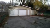 3291 84 Street - Photo 5