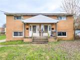 857 Wales Road - Photo 1