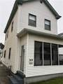 519 Washington Street - Photo 1