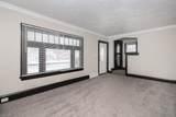 10009 Robinson Avenue - Photo 4