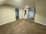 27370 Butternut Ridge Road - Photo 14