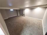 27370 Butternut Ridge Road - Photo 16