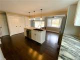 27370 Butternut Ridge Road - Photo 2