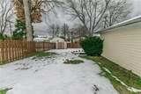 11730 Barrington Boulevard - Photo 31