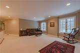 11320 Saybrook Lane - Photo 18
