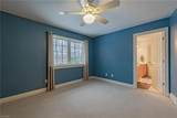 11320 Saybrook Lane - Photo 19
