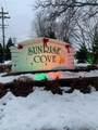 9841 Sunrise Boulevard - Photo 24