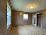 6565 Pinecrest Drive - Photo 10
