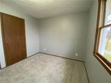 6565 Pinecrest Drive - Photo 11