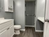 6565 Pinecrest Drive - Photo 15