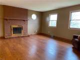 6565 Pinecrest Drive - Photo 4