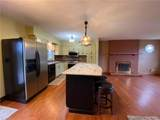 6565 Pinecrest Drive - Photo 8