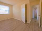 1097 Brown Street - Photo 4