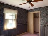 6260 Pawnee Place - Photo 18