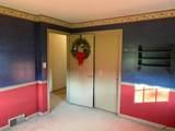 6260 Pawnee Place - Photo 22