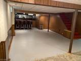 6260 Pawnee Place - Photo 25