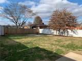 111 Clement Avenue - Photo 5